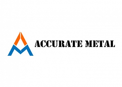 Accurate Metals & Alloys LLP