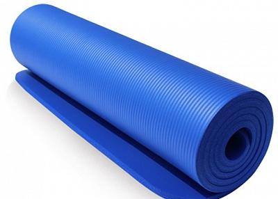 TPE yoga mat manufacturers