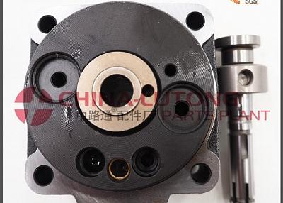 Bosch pump head rebuild kit 1 468 336 637/6637 6/11R for IVECO Fiat 8065.05.420