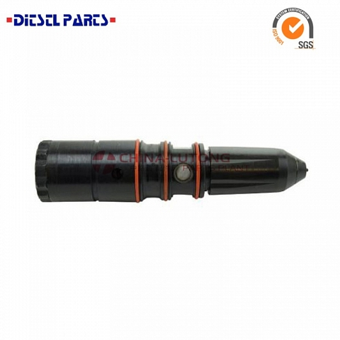 buy Bosch Fuel Injector 3047973 CAT C7 injector