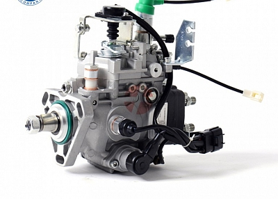 distributor injection pump ppt VE4-11E1250R149 foton injection pump