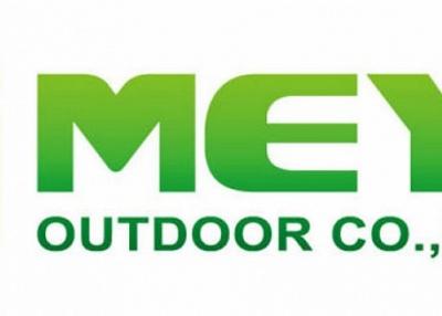 Meya Outdoor Co Ltd