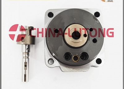 Diesel Parts Head Rotor 146401-0520