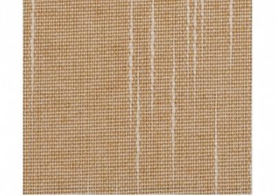 Shaoxing Hengfeng Curtain CO.,Ltd.