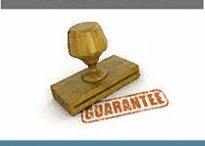 Financial Instrument For Lease/Purchase