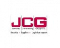 JAMSHED CONTRACTING GROUP