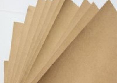 KLB from International paper(IP) for Bangladesh Market