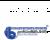 Isfahan Bitumen Production Co.