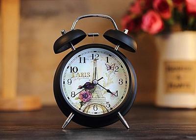 outdooroutdoor wall clock