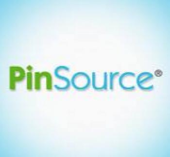 Pin Source. Custom Lapel Pins.