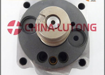 12mm ve pump head 146403-6820 VE4/10L rotor head For MAZDA WLT /FORT RANGER The Best Supplior