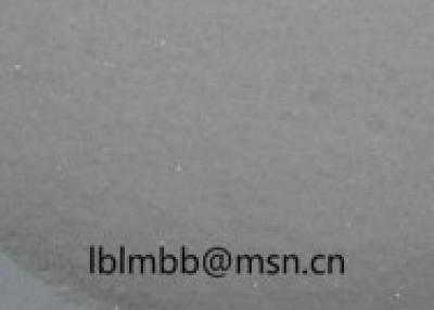 Oxandrolone powder/ lblmbb@msn.cn