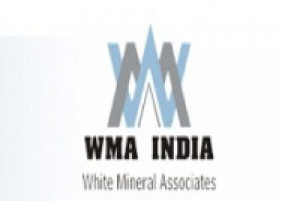 WMAINDIA - Clay Suppliers