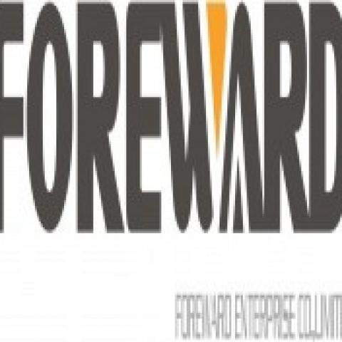 Sales Director of Foreward Enterprise Co.,Limited