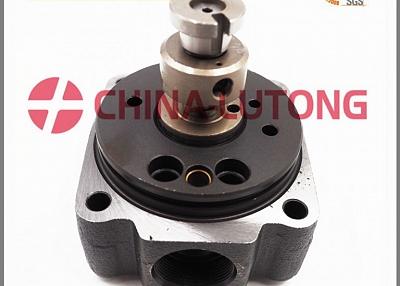Diesel Injection Pump Head Rotor 146402-0920 VE4/11L for Isuzu Pick Up 4JB1 4JA1