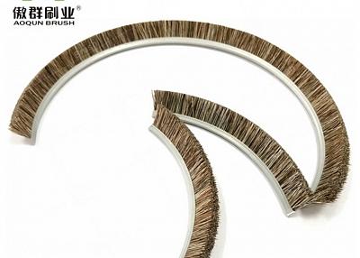 Dust Shroud Brush 7 Inch - AOQUN Is Professional