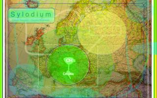 Czech Republic – Croatia business (Sylodium, import export)