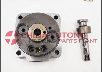 Zexel head rotor 146405-4420/4420 types of rotor heads