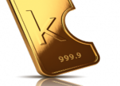GOLD: