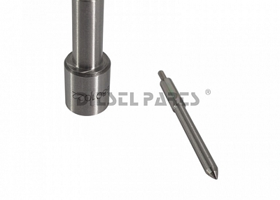 Buy Top Quality Spray Nozzles 6801022 Online