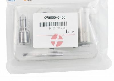 bosch va pump seal kit 095000-5450 cav dpa pump seal kit