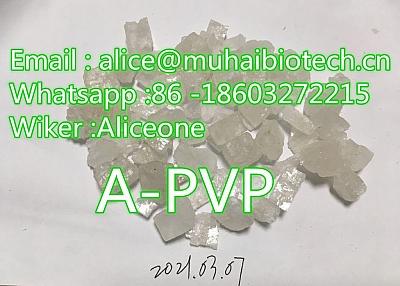buy apvp APVP alpha pvp China, purchase A-pvp online