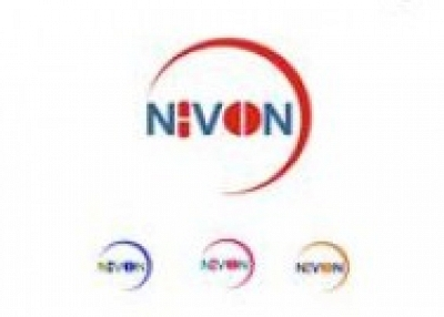 Latest API's, Pharma Int. Formulations ,Dossiers preparation & Custom Synthesis from Nivon Specialti
