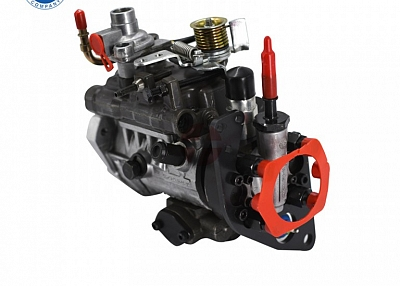 distributor injection pump ppt 2 447 010 033 FOR VE Injection Pump Manufacturer