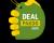Deal Pakdo