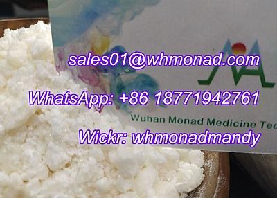 Safe to EU, pmk glycidate,pmk powder CAS 13605-48-6