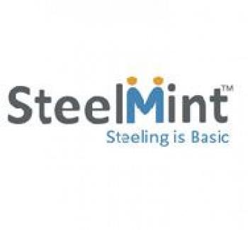 SteelMint.