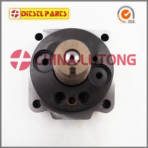 Head Rotor 146400-2700 VE4/10L for Kia Rotor Head