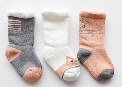 direct supplier of korean socks