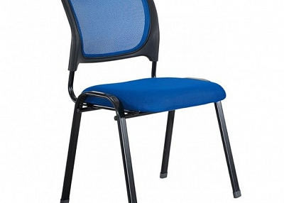 best office chair manufacturers