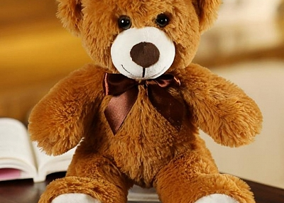 wholesale stuffed animals made in usa