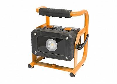 Hangzhou LUCOH Lighting Technology Co.,Ltd
