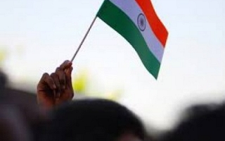 India, defends domestic trade (Sylodium, import export business)