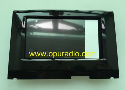 8U0 919 603A Alpine QFVD202B Display Unit