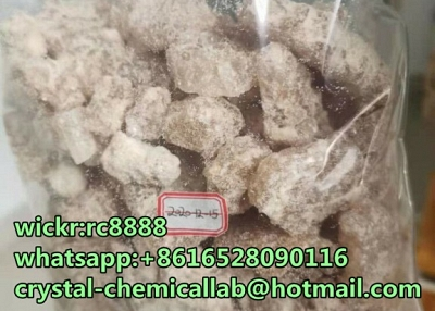 big crystal MFPEP PEP APVP whatsapp:+8616528090116