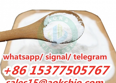 PMK-glycine methyl ester,PMK powder,PMK cas 13605-48-6