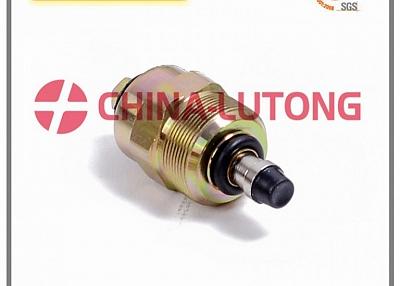 0445120121 Cummins Common Rail Fuel Injectors - Cummins Diesel Parts