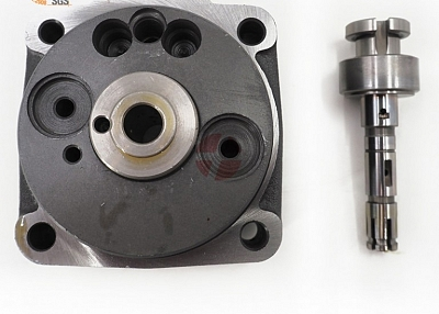 Buy Pump Head 2 468 336 020 distributor rotor car