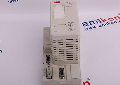 ABB 3BHB006338R0002 GDI Gate Driver interface Special