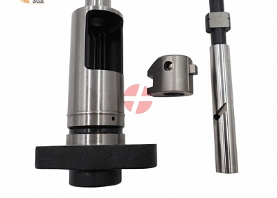 pump plunger manufacturers 2 418 425 981 Buy BARREL & PLUNGER