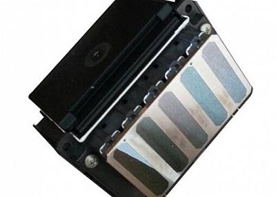 EPSON Printhead FA12000 / FA12060 / FA12081 - ARIZAPRINT SHOP