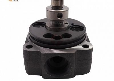 Ve rotors 1 468 376 010 for diesel engine car-Fuel pump heads