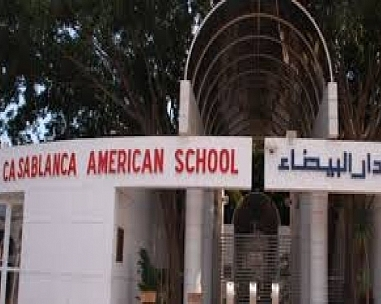 American Language Center in Casablanca » Free activities