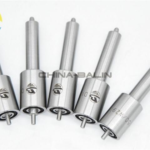 Brand new Nozzle D1LMK150/W29