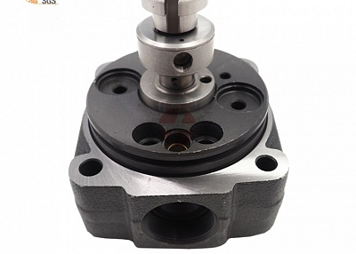 2000 honda distributor rotor replacement 1 468 374 036 CABEZAL
