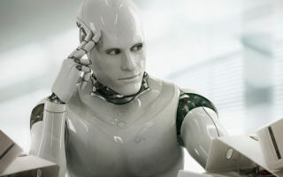 USA - Africa: Artificial Intelligence Rising